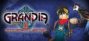 Carátula de Grandia II: Anniversary Edition - PC