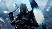 Vaulters, nueva expansión de Endless Space 2, se estrena el 25 de enero