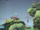 Imagen Xbox One Worms WMD