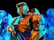 Halo Wars 2 presenta Blitz, su novedoso modo basado en cartas y combates