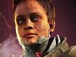 Un nuevo líder se incorpora a Halo Wars 2