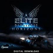 Elite: Dangerous - Horizons