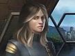 ¿Qué hace especial a Stellaris? Tráiler de su versión para consolas