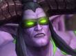 World of Warcraft detalla los contenidos del parche 7.3.5