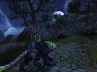 World of Warcraft Legion - PC