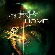 Carátula de The Long Journey Home - PC