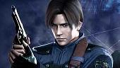 Especulan con la presentación de Resident Evil 2 Remake el 21 de enero