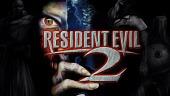 Resident Evil 2 Remake podría dejarse ver este mismo fin de semana