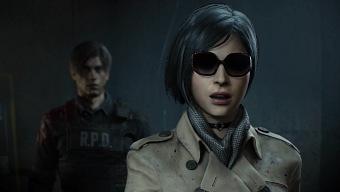 Resident Evil 2 muestra su terrorífica acción en un nuevo vídeo