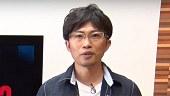 "Video Resident Evil 2 - Remake - Mensaje Especial del Productor ""H"""