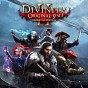 Divinity: Original Sin II Nintendo Switch