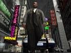 Pantalla True Crime: New York City