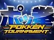 Empoleon, ¡nuevo luchador de Pokkén Tournament!