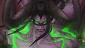 Video WoW The Burning Crusade - Trailer oficial 5