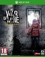 This War of Mine: The Little Ones XOne