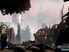 Pantalla Dragon Age: Inquisition - Intruso