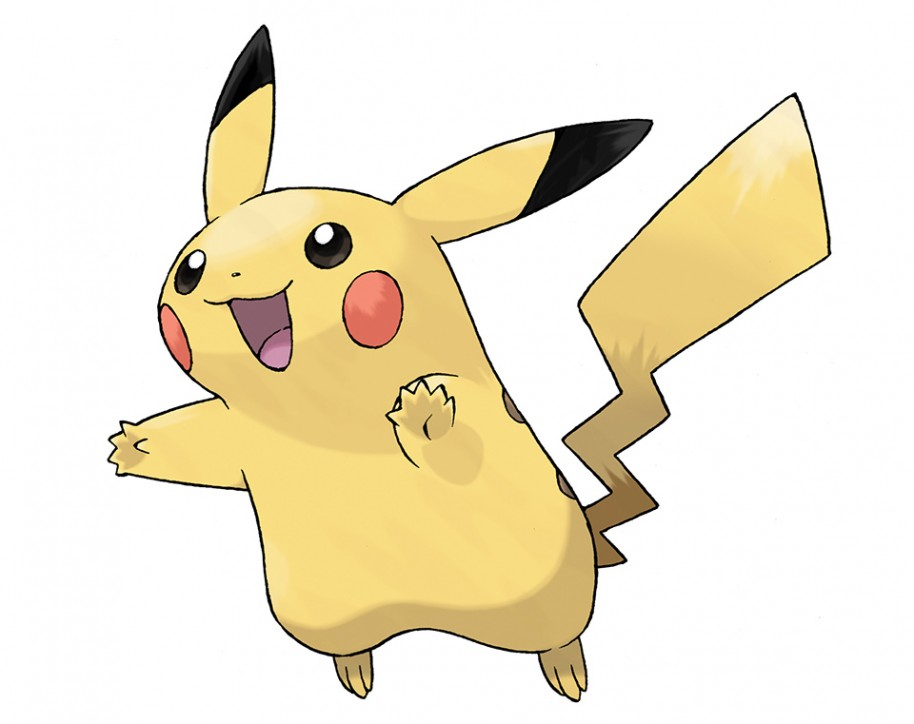Pokémon GO: Pokémon GO: Así funciona Pokémon Go Plus