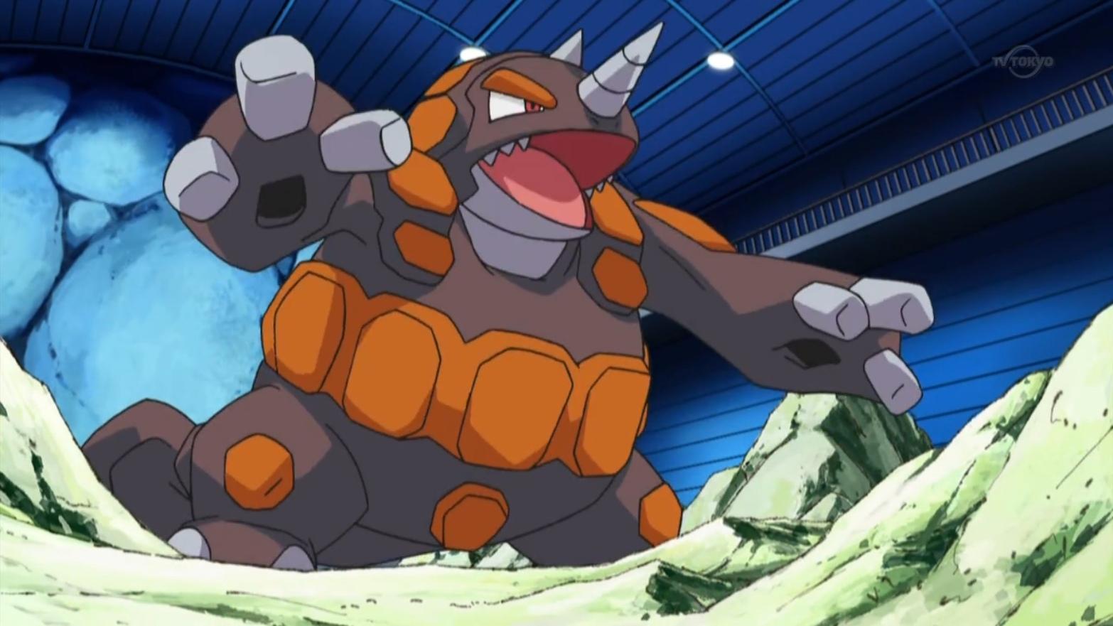 Anticípate al desembarco de la cuarta generación en Pokémon GO