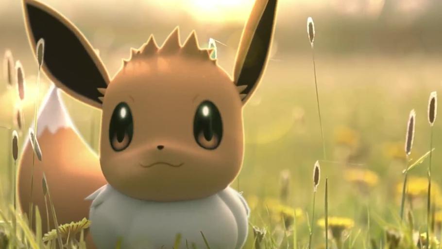 Pokémon GO estrena la evolución por intercambio; llegan nuevos Pokémon de Teselia