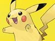 El fenómeno Pokémon GO multiplica las ventas de juegos y accesorios Pokémon en el Reino Unido