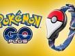 Gana tu dispositivo Pok�mon GO Plus para Pok�mon GO con 3DJuegos