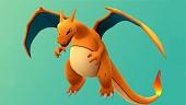 Pokémon GO: La media de edad de los jugadores en Estados Unidos es de 25 años
