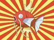Magikarp Jump y otros videojuegos extraños de Pokémon