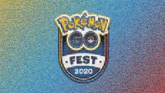 Un Pokémon GO Fest para la historia: se capturaron 1.000 millones de criaturas en todo el mundo
