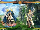 Imagen Guilty Gear Xrd: Revelator (PC)