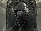 Análisis de Bloodborne - Antiguos Cazadores por Chuntaco