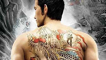 El estudio de la saga Yakuza ya trabaja en una nueva IP para consolas