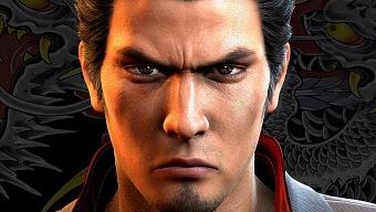 ¿Yakuza en Xbox One? Su productor no lo descarta