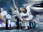 Imagen One Piece: Burning Blood