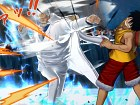Imagen Xbox One One Piece: Burning Blood