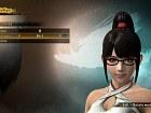 Imagen PS4 Toukiden 2