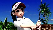 Características de Everybody's Golf