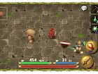 Imagen Android Adventures of Mana