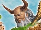 Age of Mythology - Tale of the Dragon