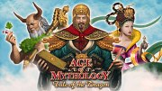Age of Mythology - Tale of the Dragon PC