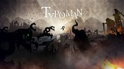 Carátula de Typoman: Revised - Xbox One