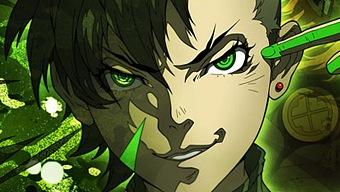 Shin Megami Tensei IV: Apocalipsis, JRPG, humanos y demonios