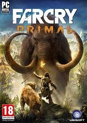 Far Cry: Primal PC