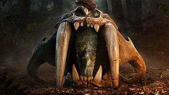 Video Far Cry: Primal, Gameplay Comentado 3DJuegos - Versión Final