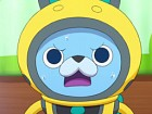 Yo-Kai Watch Busters: Moon Rabbit Team