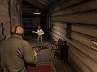 Imagen Friday the 13th (PC)