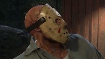 Friday the 13th, Tráiler PAX West 2016
