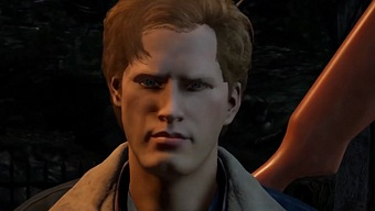 Friday the 13th, Avance: Tommy Jarvis