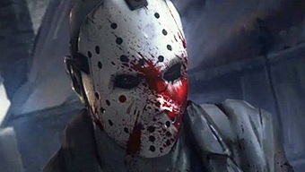 Video Friday the 13th, 'Killer' Trailer PAX East 2017
