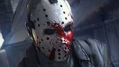 Video Friday the 13th - Gameplay Comentado