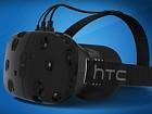 An�lisis de HTC Vive por Mostro1972